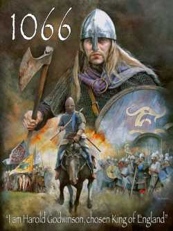 1066 The Movie
