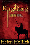 Kingmaking cover