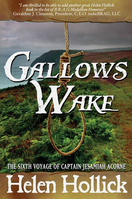 GallowsWake