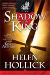 ShadowoftheKing cover